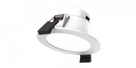 LED - DOWNLIGHT