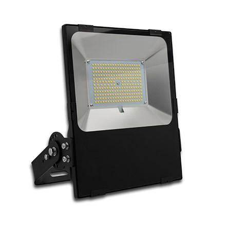 LED - LYSKASTERE / STADION